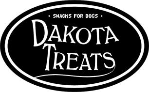Dakota Lamb Treats